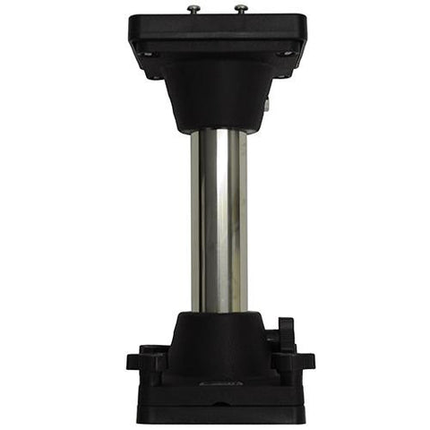 Scotty - Downrigger Riser - 12""