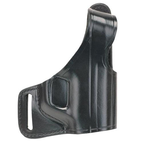 Bianchi - Venom Belt Slide 75 - Size 12, S&W Shield, Black