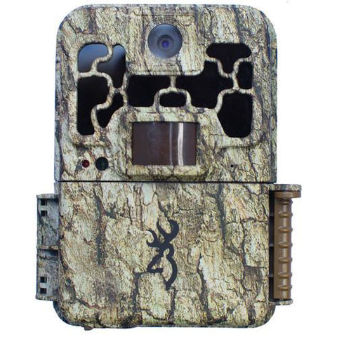 Browning Trail Cameras-No MAP - Browning Trail Camera - Spec Ops FHD