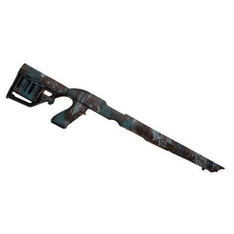 TacStar Industries - Ruger 10-22 RM-4 Stock-Ston - Premiere Cobalt