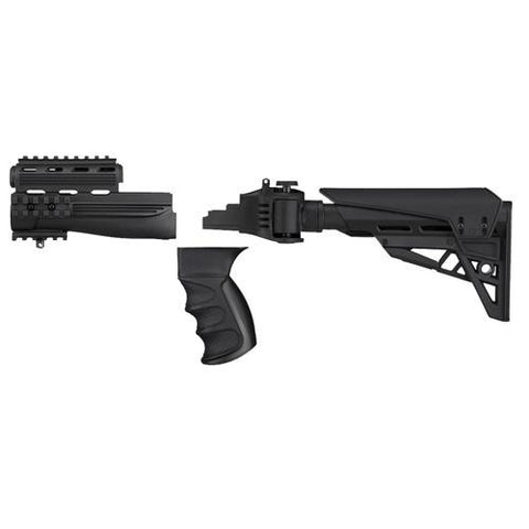 Advanced Technology Intl - AK-47 TactLite Package w-SRS