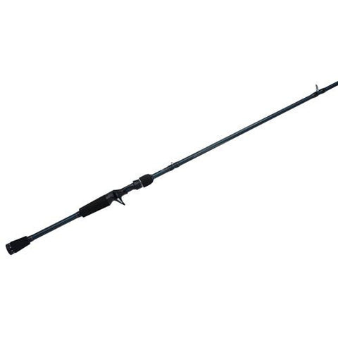 "Abu Garcia - Ike Signature Casting Rod - 7'6"" Medium"