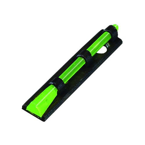 HIVIZ Sight Systems - TriComp-Threaded Front Bead Replacement