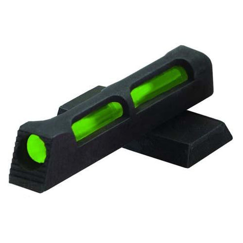 HIVIZ Sight Systems - Litewave Front Sight - Springfield Armory XD