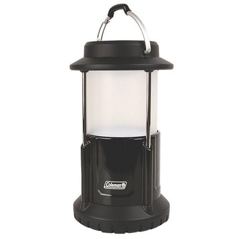 Coleman - Divide Lantern - Plus Packaway