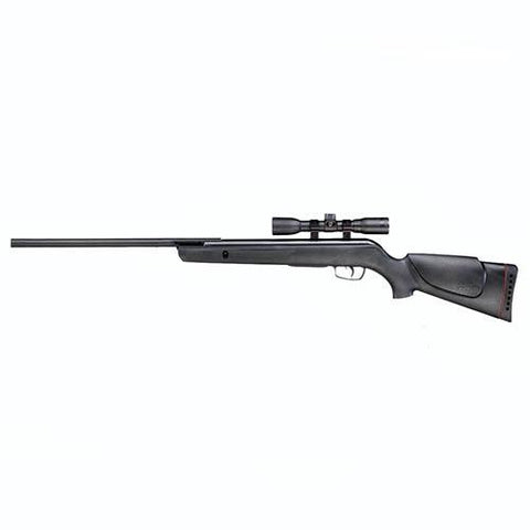 "Gamo - Varmint, .177 Caliber, 18"" Barrel with 4x32mm Scope and Rings"