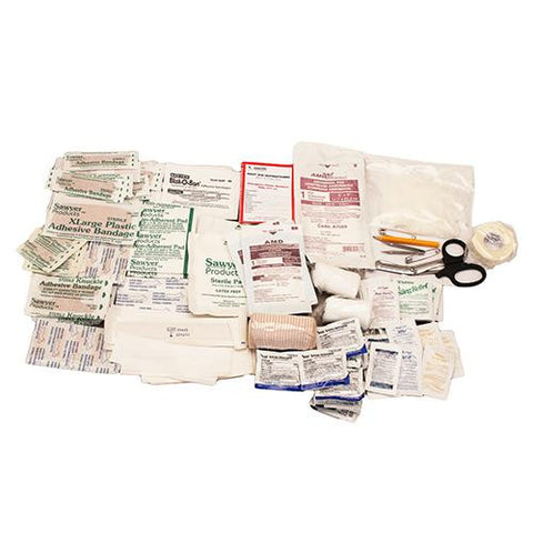 Sawyer Products - First Aid Kit - Large