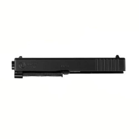 Tactical Solutions - .22 Long Rifle Conversion Kit - Standard Barrel, Glock1 9, 23, 32, and 38