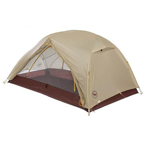 Big Agnes 2 - Happy Hooligan UL - 2 Person