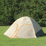Tex Sport - Bear Ridge Vestibule Sport Tent, 3 Person