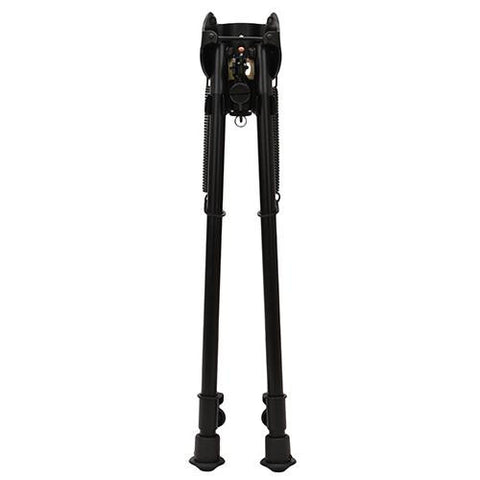 Champion Traps and Targets - Rock Mount - Adjustable Bipod 13.5-23""
