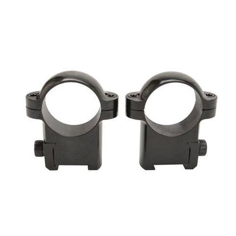 Burris - CZ Rings - Model 527 Short Action