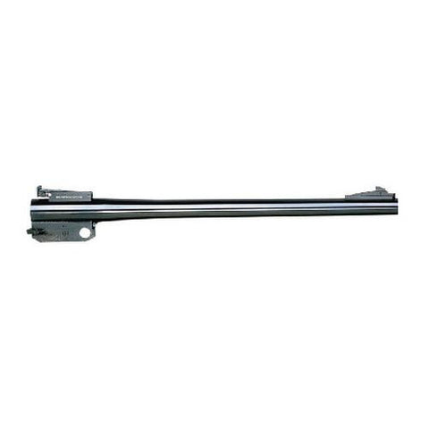 "Thompson Center Accessories - Encore Barrel, 460 S&W 15"" Pistol (Blued)"