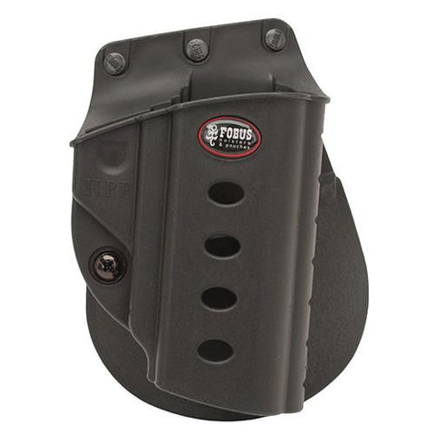 Fobus - E2 Evolution Paddle Holster - Hi Point 45