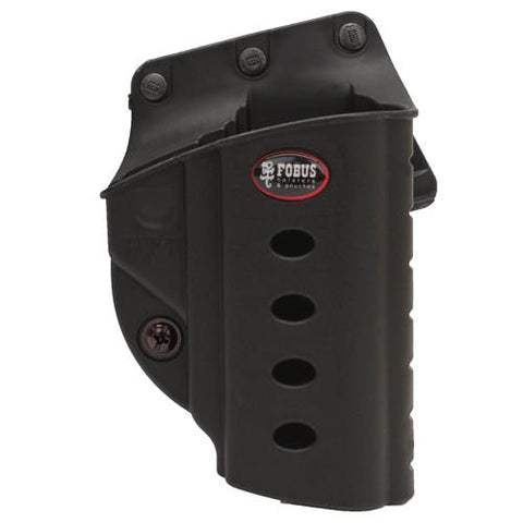 Fobus - E2 Evolution Roto Belt Holster - Hi Point 45