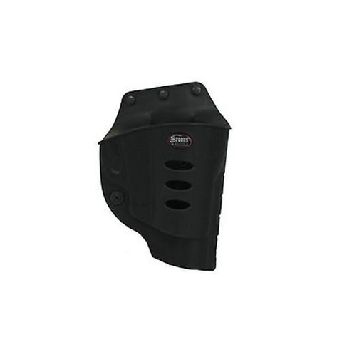 Fobus - E2 Evolution Roto Belt Holster - Ruger GP100