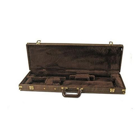 "Browning - Traditional Over-Under Case - 30"" Over and Under Case"