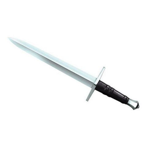 Cold Steel - Hand-And-A-Half Blade - Dagger