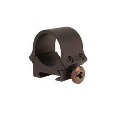 Aimpoint - SRW-L Aimpoint 30mm Extra Wide Weaver Ring (Single)