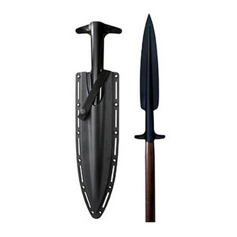 Cold Steel - Boar Spear with Secure-Ex Sheath