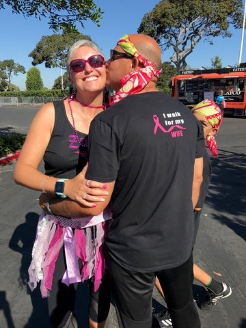 Shannon_breast_cancer