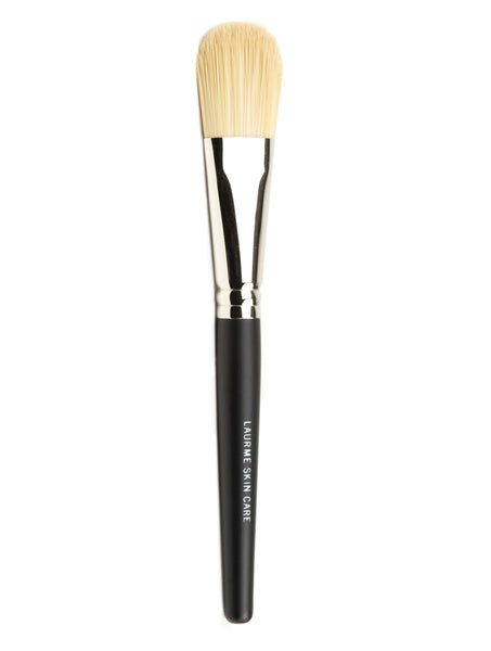 Cruelty-Free Mask Brush