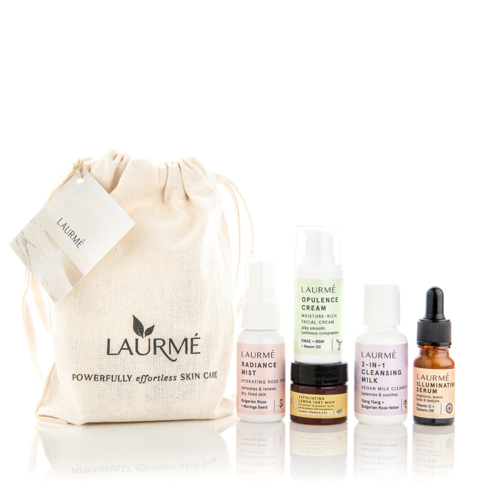 Travel/Gift Set