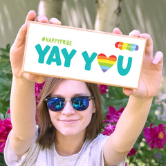 LGBTQ gifts for Pride Month
