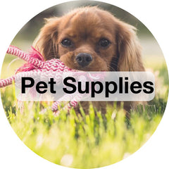 Omnia - Pet Dog Supplies