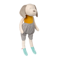 sigikid Cuddly Friend Dog XXL