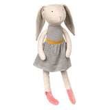 sigikid Cuddly Friend Rabbit XXL