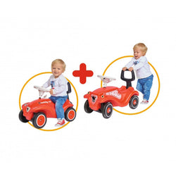 BIG Bobby Car Walker | Vehicle Accessories | German Toy Store