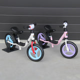 KETTLER Balance Bike Run 10"