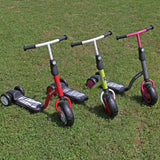 KETTLER Kid's Scooter | German Toy Store