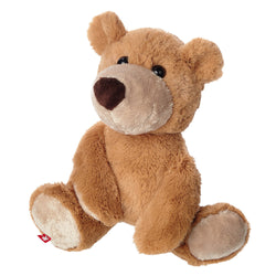 sigikid Bear in a Box | Plush Toys | German Toy Store