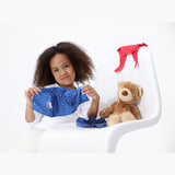 sigikid Teaching Teddy | Educational Toy | German Toy Store