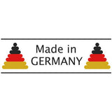 German Toy Store Ltd - Premium German Kids' Toys At Great Prices