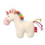 sigikid Unicorn Rattle