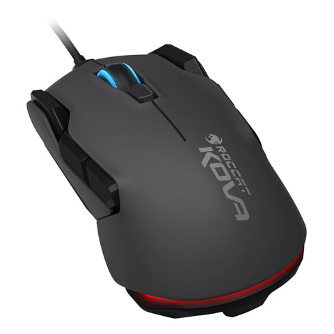 Roccat Kova Performance Optical Gaming Mouse