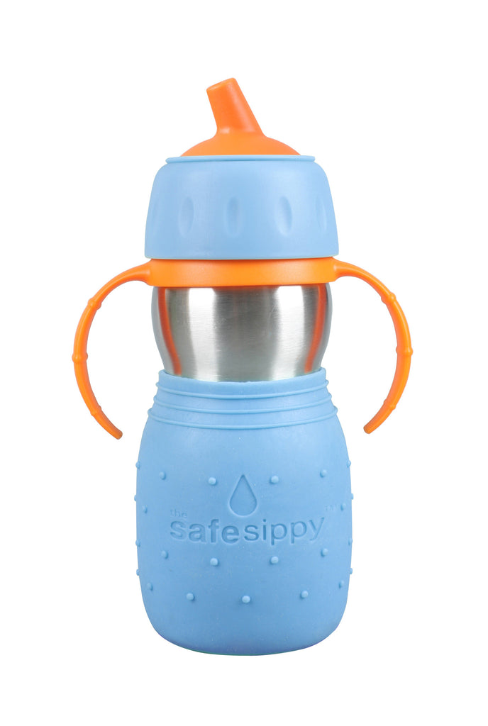 product.sippy-main
