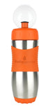 Safe Sporter 16 oz orange