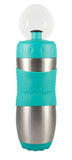 Safe Sporter 16 oz teal