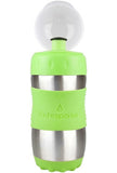 Safe Sporter lime 12 oz