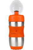 Safe Sporter orange 12 oz