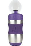 Safe Sporter purple 12 oz
