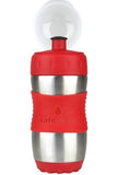 Safe Sporter red 12 oz