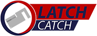 Latch Catch