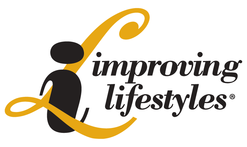 Improving Lifestyles