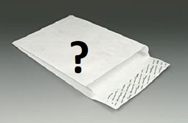 white-shipping-envelope