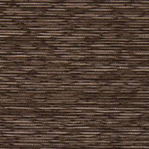 Fabric image: Diffused View:  Designer - Elements Coffee Bean